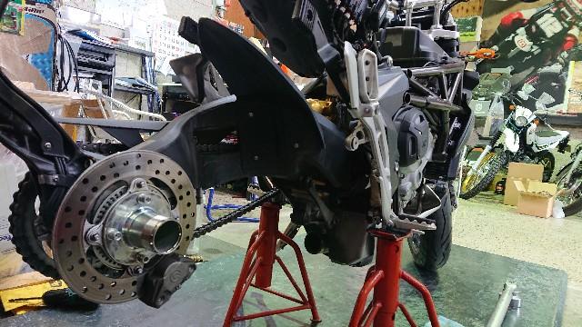 f:id:moto1works:20200322171333j:image