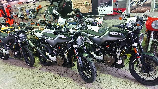 f:id:moto1works:20200613115235j:image