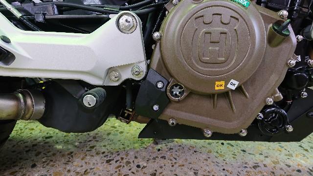 f:id:moto1works:20200613115514j:image