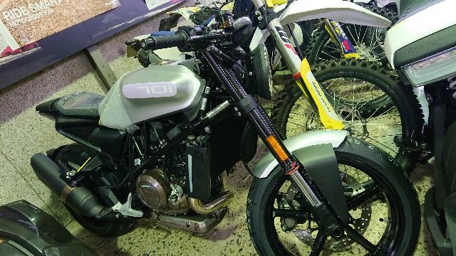 f:id:moto1works:20200613115908j:image