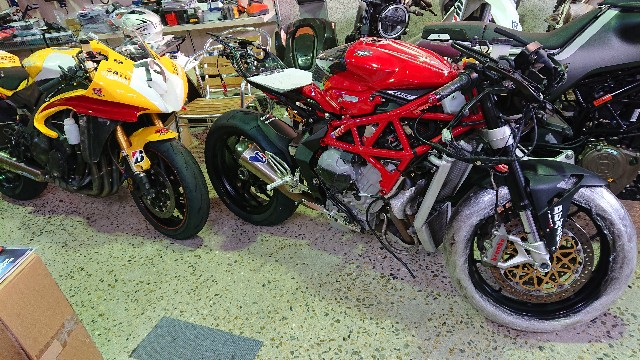 f:id:moto1works:20200616012134j:image