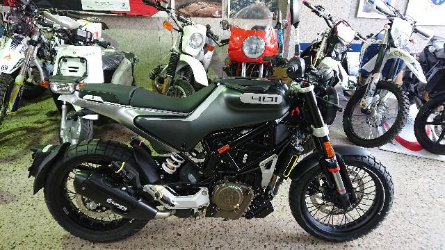 f:id:moto1works:20200616012152j:image