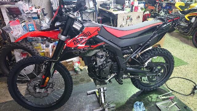 f:id:moto1works:20200616012353j:image