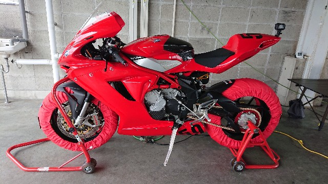 f:id:moto1works:20200620215410j:image