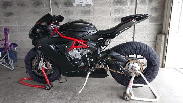 f:id:moto1works:20200620215424j:image