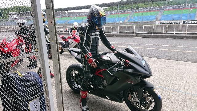 f:id:moto1works:20200620215722j:image