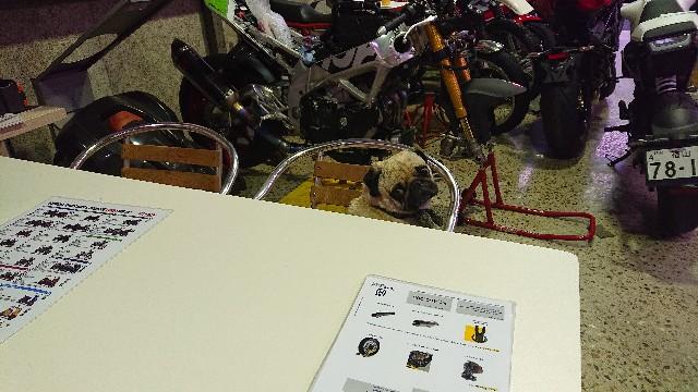 f:id:moto1works:20200710202908j:image