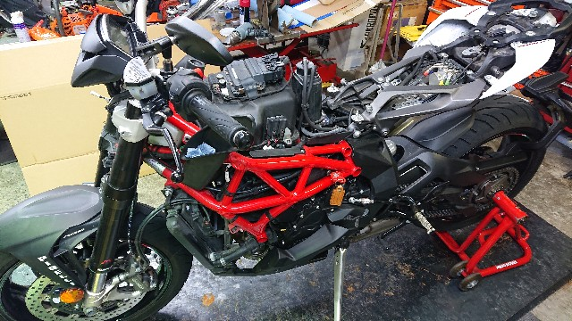 f:id:moto1works:20200712195316j:image