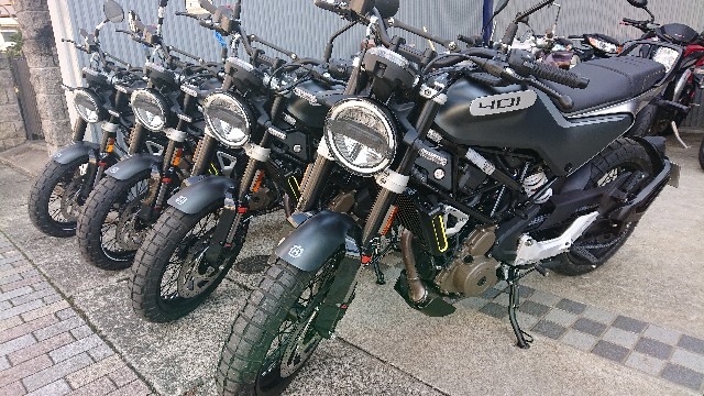 f:id:moto1works:20201024093533j:image