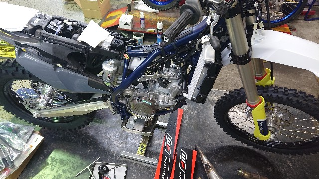 f:id:moto1works:20201105234221j:image