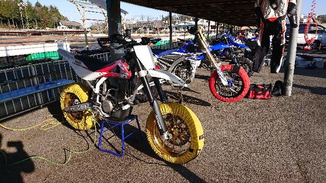 f:id:moto1works:20201211221109j:image