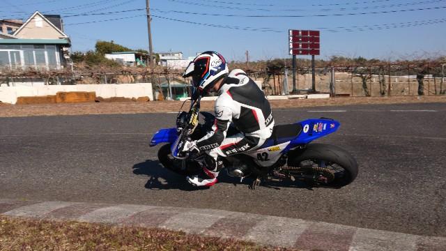 f:id:moto1works:20201211221553j:image