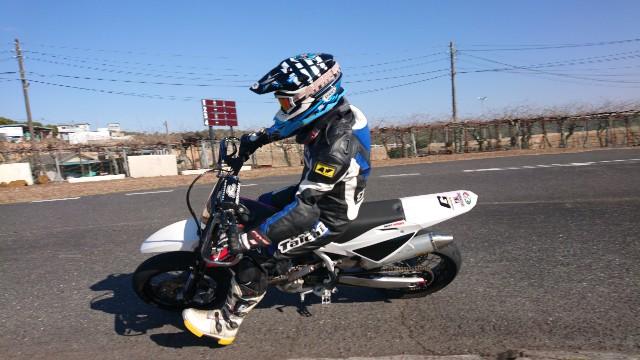 f:id:moto1works:20201211221619j:image