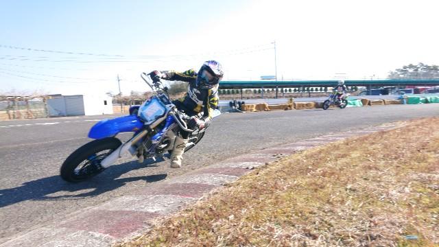 f:id:moto1works:20201211221903j:image