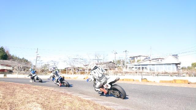 f:id:moto1works:20201211222257j:image