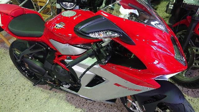 f:id:moto1works:20201228164525j:image