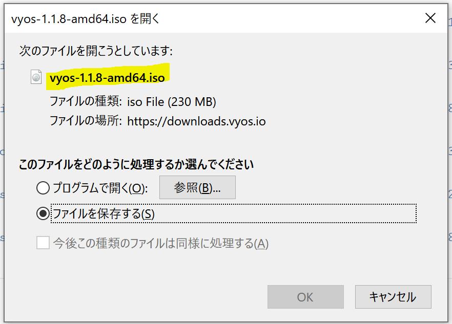 f:id:moto_827:20200223172507p:plain