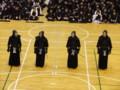 20110212いばらきゲスト