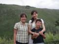 20110819秋吉台