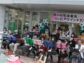20111030松戸