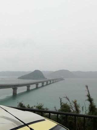 20180920_角島大橋