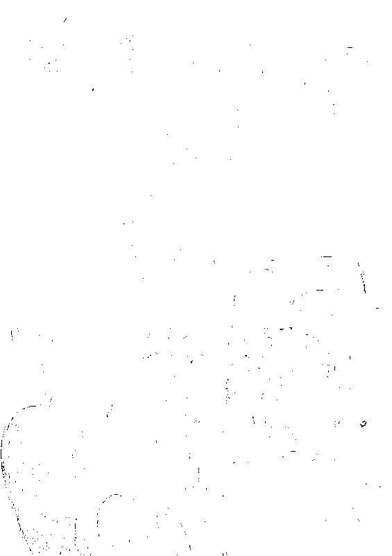 f:id:moto_gaiyan:20170911234122p:plain