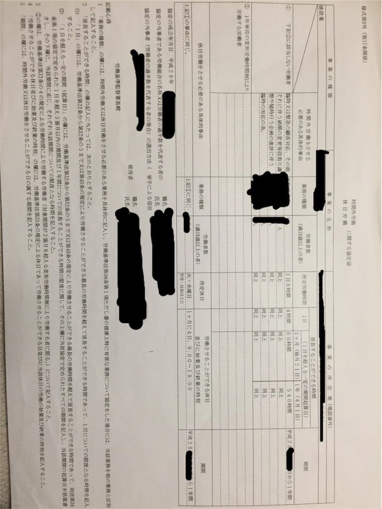 f:id:moto_shachiku:20170123235935j:image