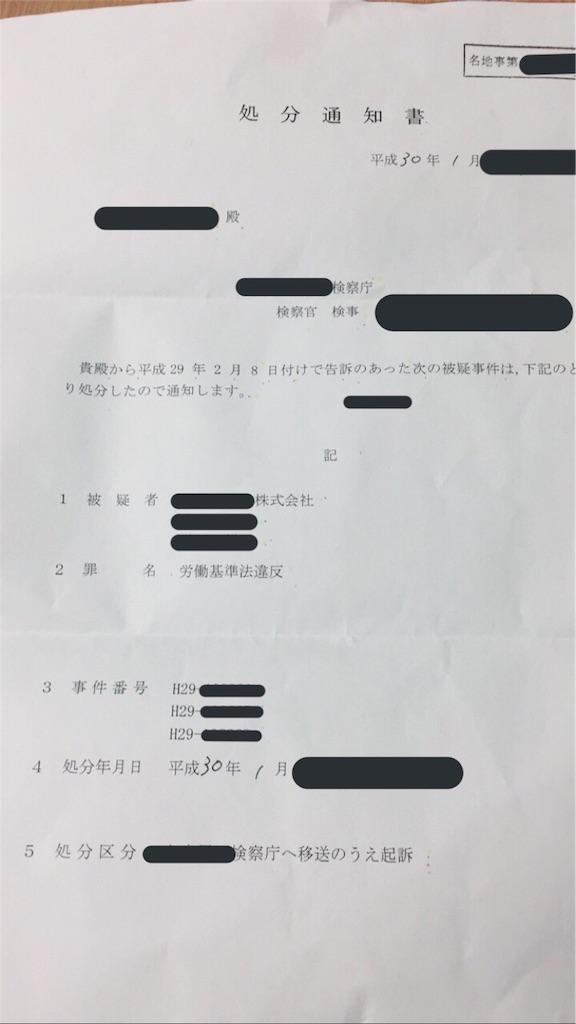 f:id:moto_shachiku:20180129120053j:image