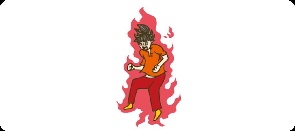 f:id:moto_shachiku:20210217211647p:plain