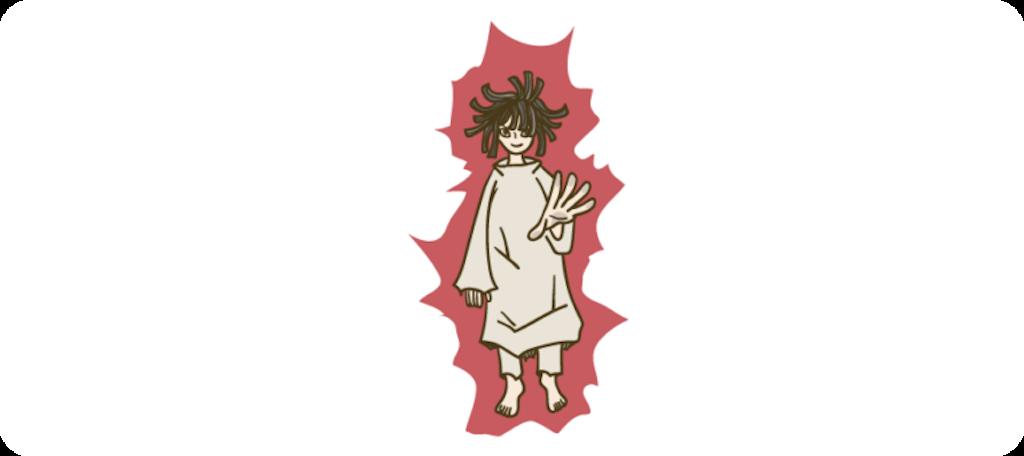 f:id:moto_shachiku:20210422210410p:plain