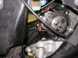 f:id:moto_shop_TG:20100620114749j:image