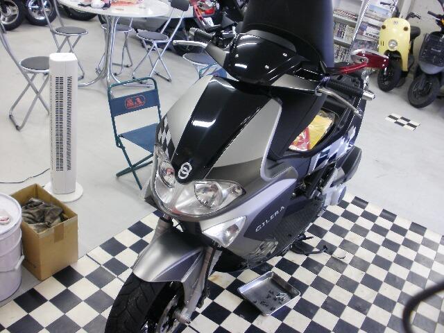 f:id:moto_shop_TG:20100620114754j:image