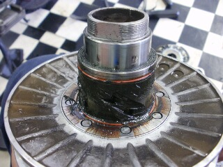f:id:moto_shop_TG:20100627163522j:image