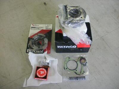 f:id:moto_shop_TG:20100630142931j:image