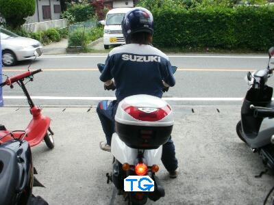 f:id:moto_shop_TG:20100702155542j:image
