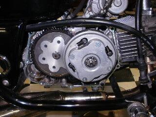 f:id:moto_shop_TG:20100703191203j:image
