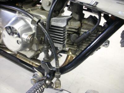 f:id:moto_shop_TG:20100703191218j:image