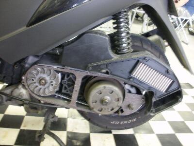 f:id:moto_shop_TG:20100707101837j:image
