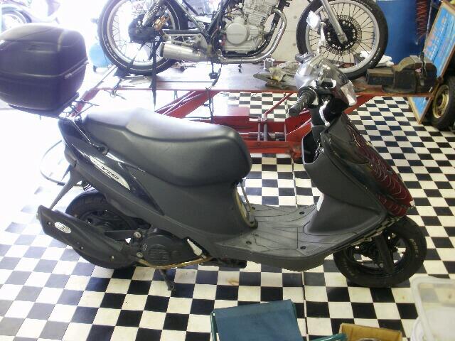 f:id:moto_shop_TG:20100707101838j:image