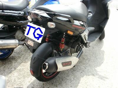 f:id:moto_shop_TG:20100709152357j:image