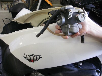 f:id:moto_shop_TG:20100718100655j:image