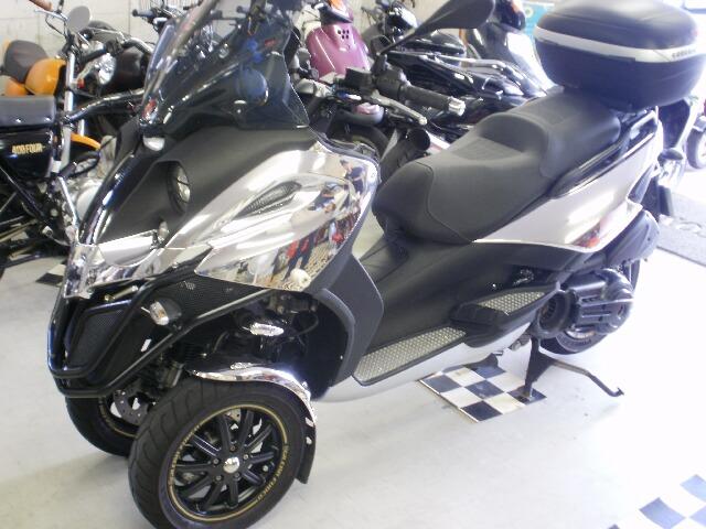 f:id:moto_shop_TG:20100719102424j:image