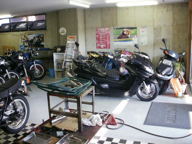 f:id:moto_shop_TG:20100721164122j:image