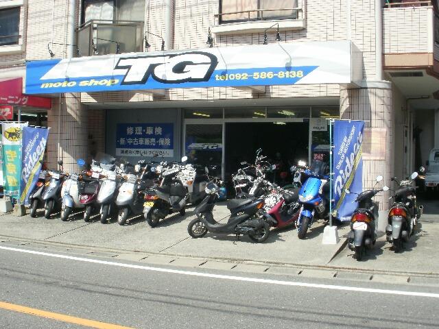 f:id:moto_shop_TG:20100721164123j:image