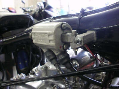 f:id:moto_shop_TG:20100725234205j:image