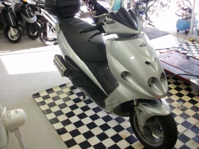 f:id:moto_shop_TG:20100808104601j:image