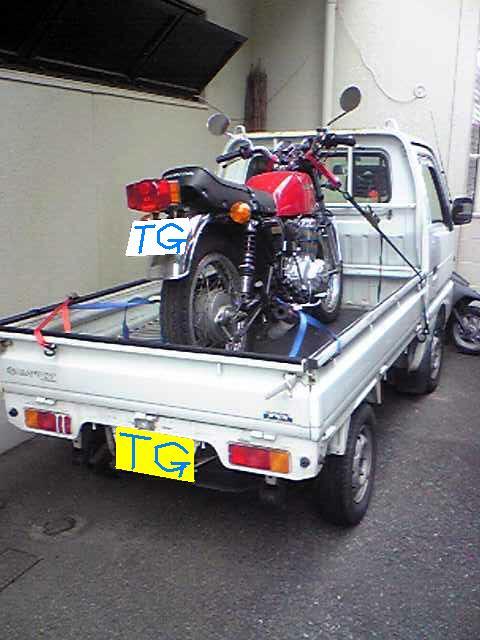 f:id:moto_shop_TG:20100808110223j:image