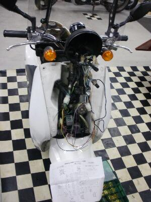 f:id:moto_shop_TG:20100824102114j:image
