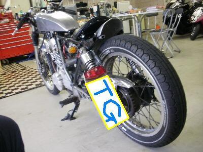 f:id:moto_shop_TG:20100906135919j:image