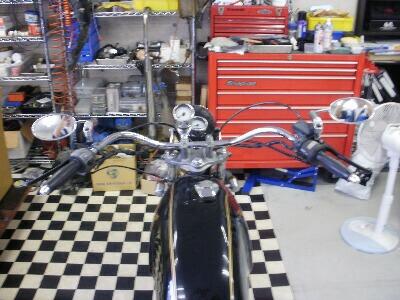 f:id:moto_shop_TG:20100926094926j:image